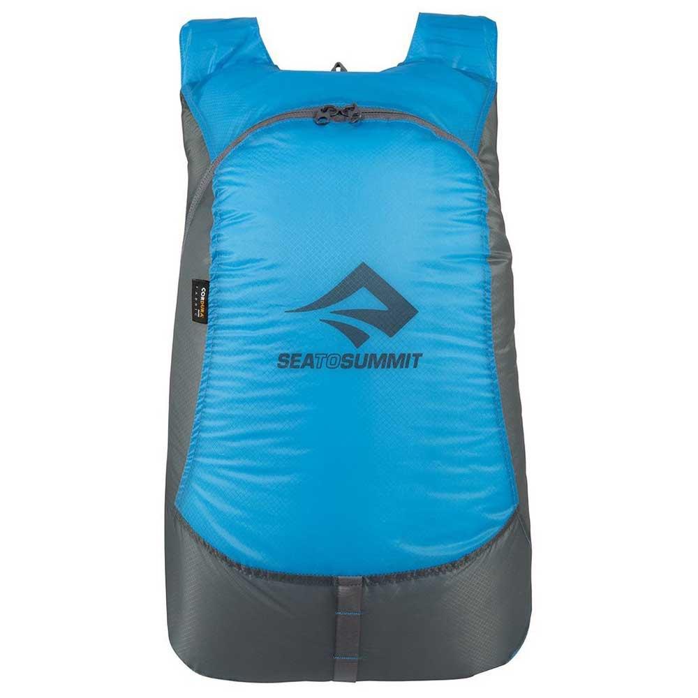 mochilas-sea-to-summit-ultra-sil-day-pack-20l, 27.45 EUR @ trekkinn-spain