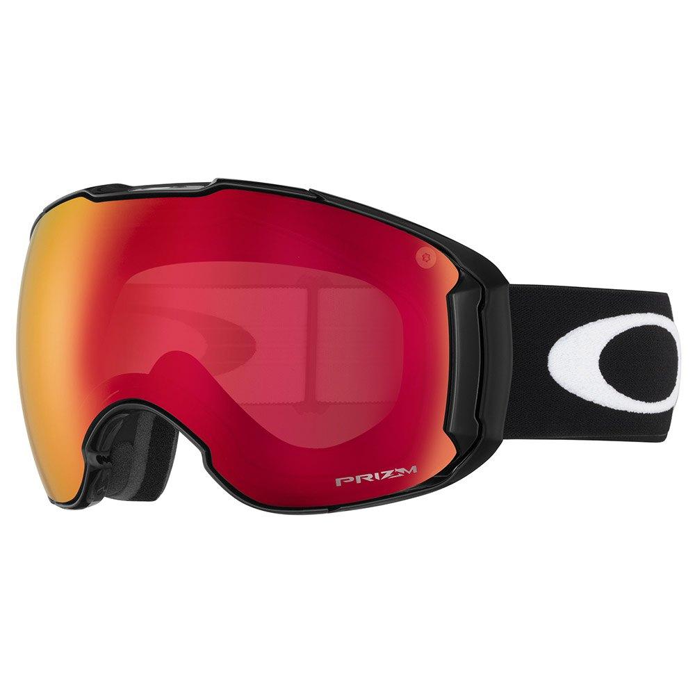Masques de ski Oakley Airbrake Xl