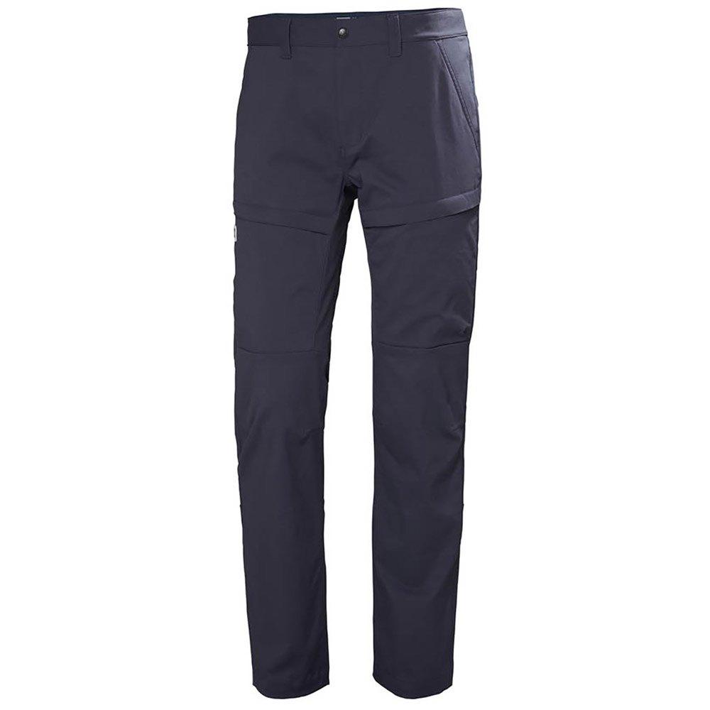 pantalons-helly-hansen-skar, 78.95 EUR @ trekkinn-france