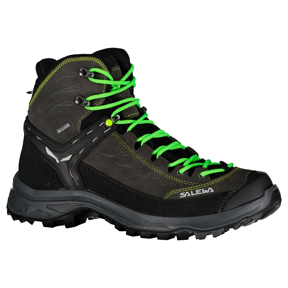 Salewa Hike Trainer MID Goretex