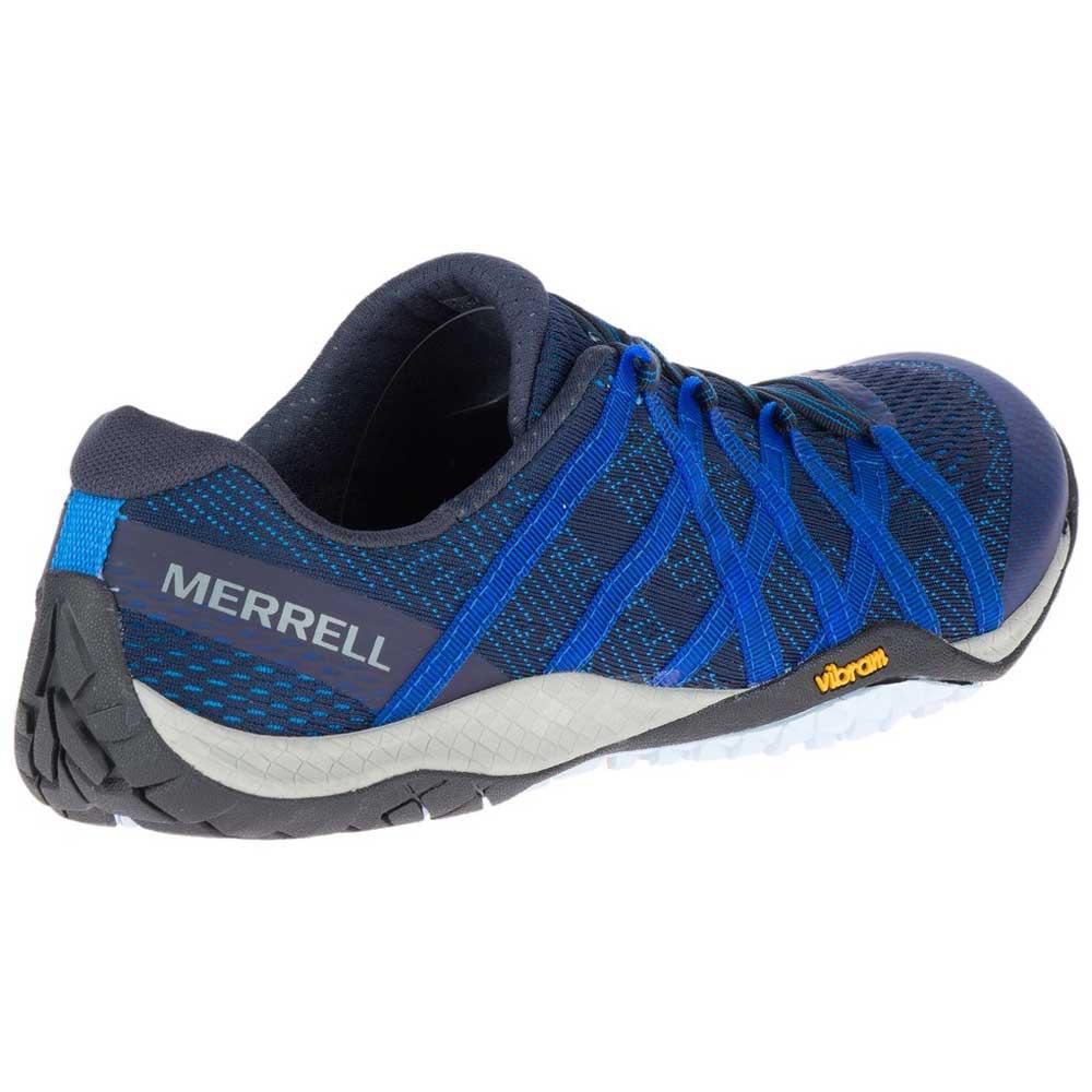 Merrell Trail Glove 4 E-Mesh buy and