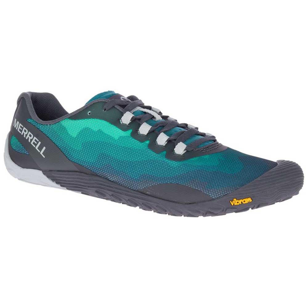 merrell vapor glove 4 trail shoe gr