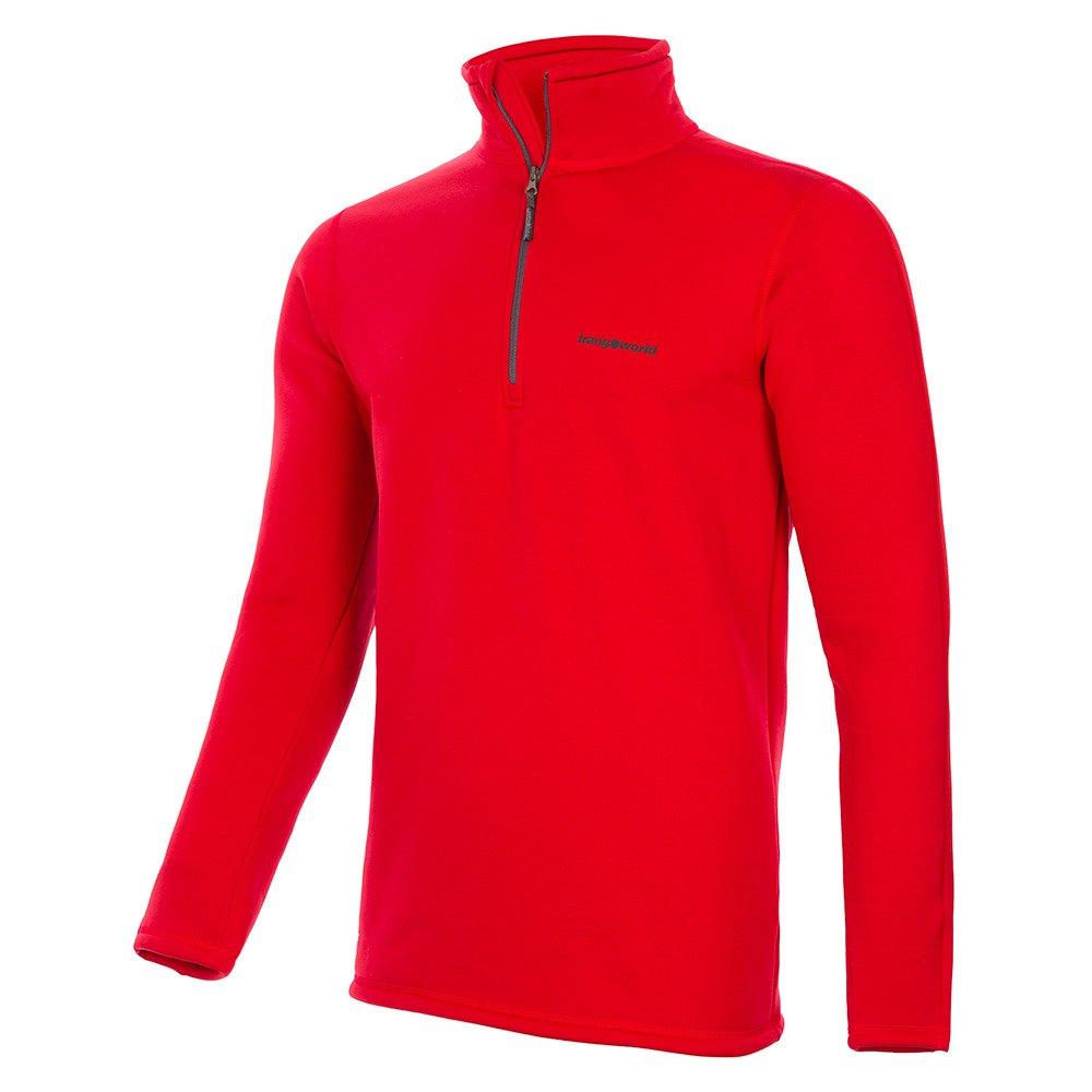 TRANGOWORLD Arpan 01 Pullover Hombre