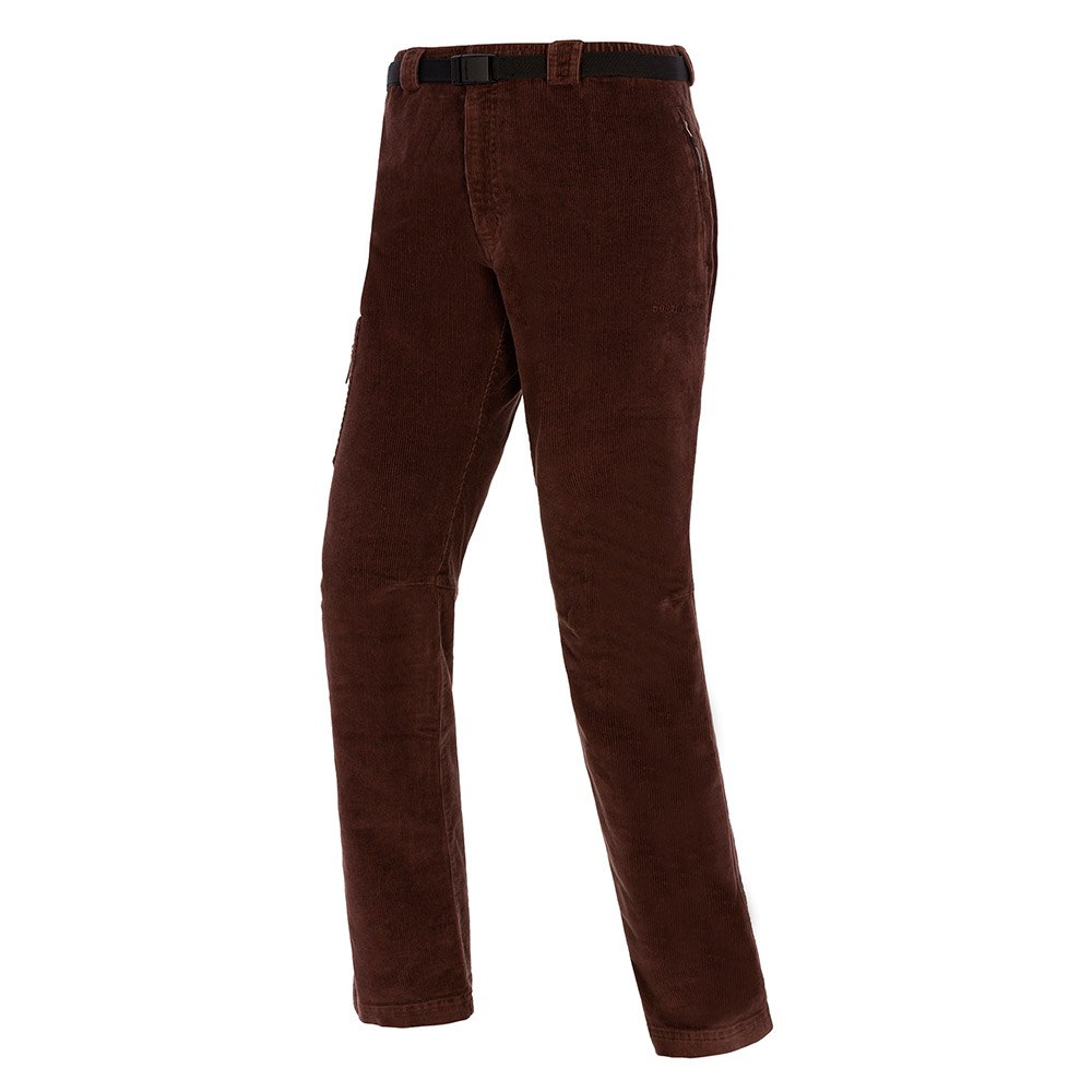 Trangoworld Goym 4057 Pants