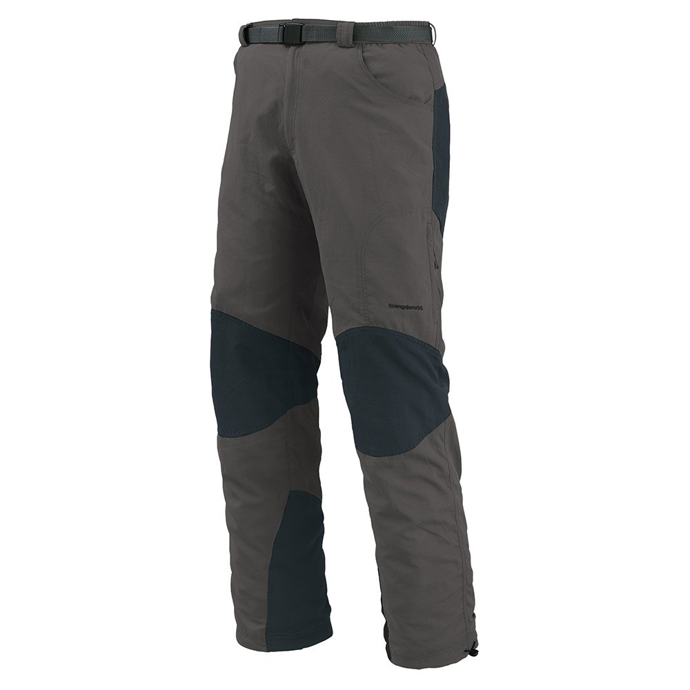 Trangoworld Camo Dt Pants
