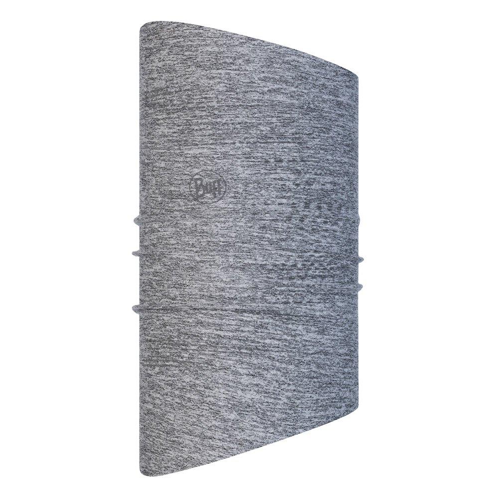Tours de cou Buff-- Dryflx Neckwarmer