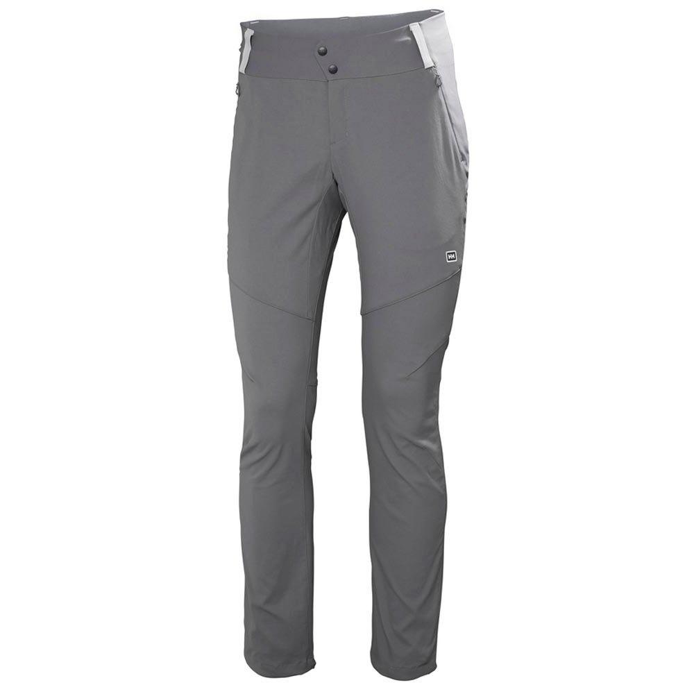 pantalons-helly-hansen-skar, 90.00 EUR @ trekkinn-france