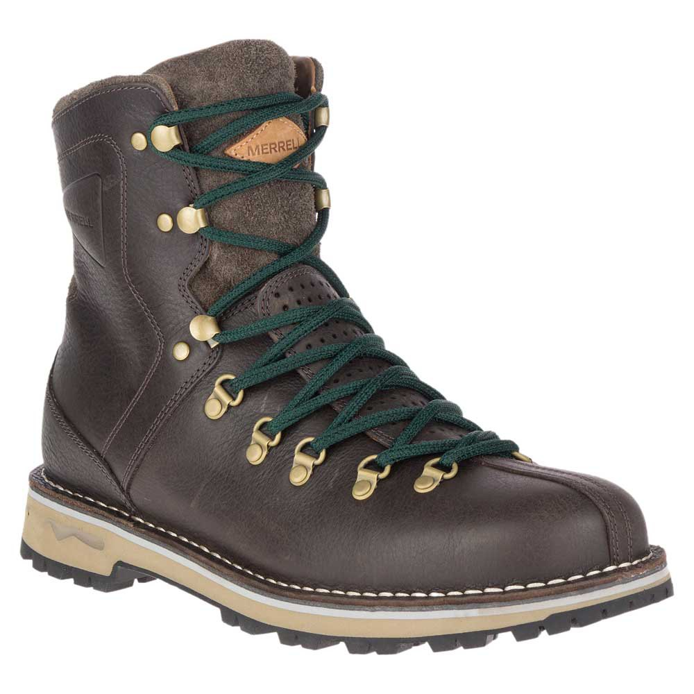 Merrell Sugarbush Lift buy and offers on Trekkinn