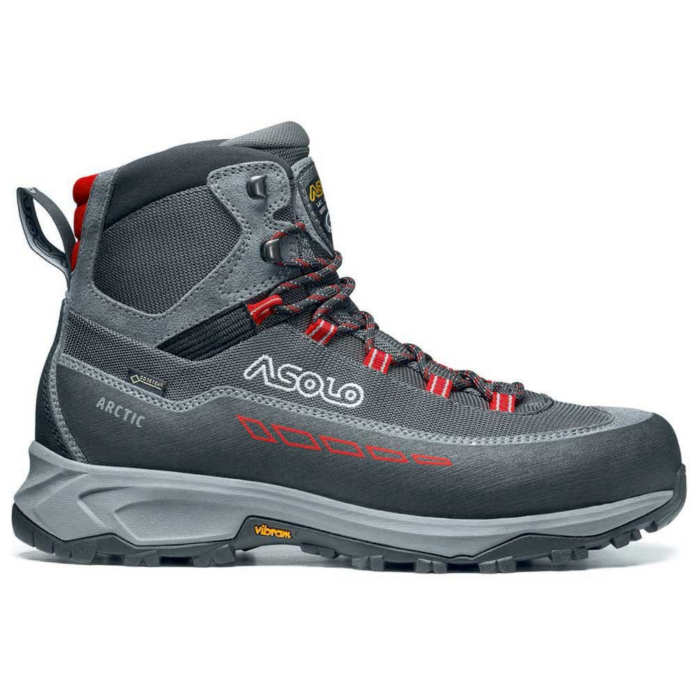 asolo hiking boots sale