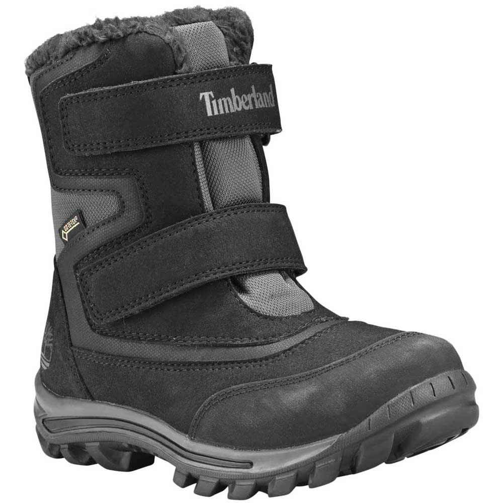 Bottes Timberland Chillberg 2-strap Goretex Junior