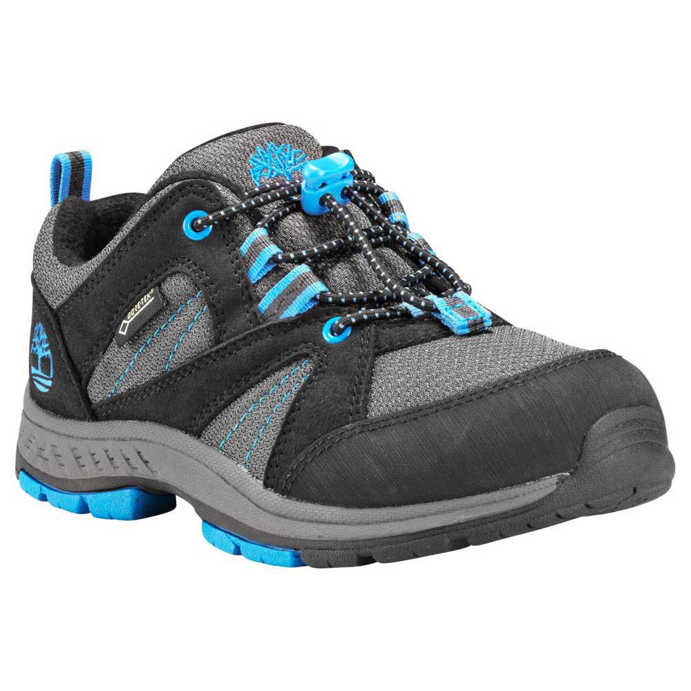 Chaussures Timberland Neptune Park Low Goretex Junior