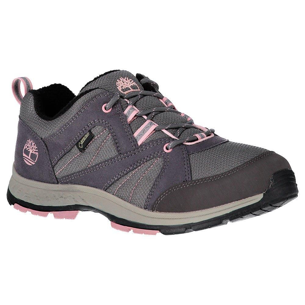 Chaussures Timberland Neptune Park Low Goretex Toddler