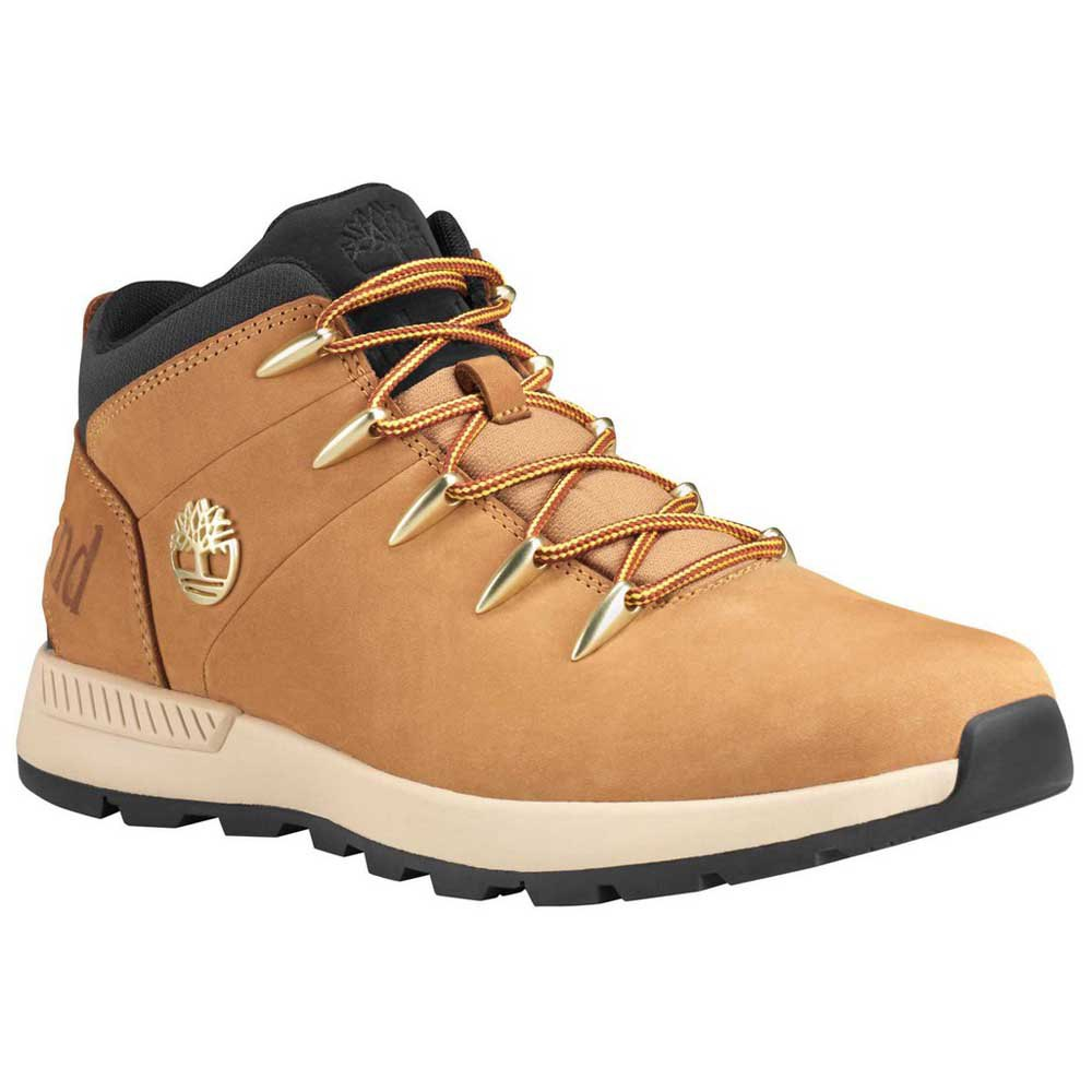 timberland chaussures euro sprint