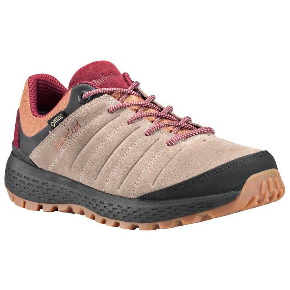 Chaussures Timberland Parker Ridge Low Goretex