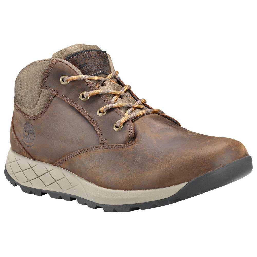Chaussures Timberland Tuckerman Mid Waterproof
