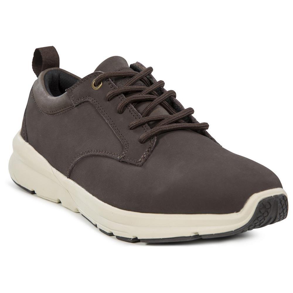 Chaussures Trespass Carlan Low Cut