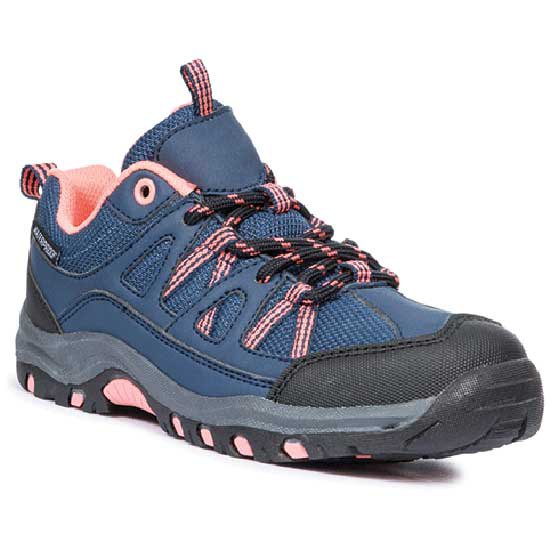 Chaussures Trespass Gillon Low Cut
