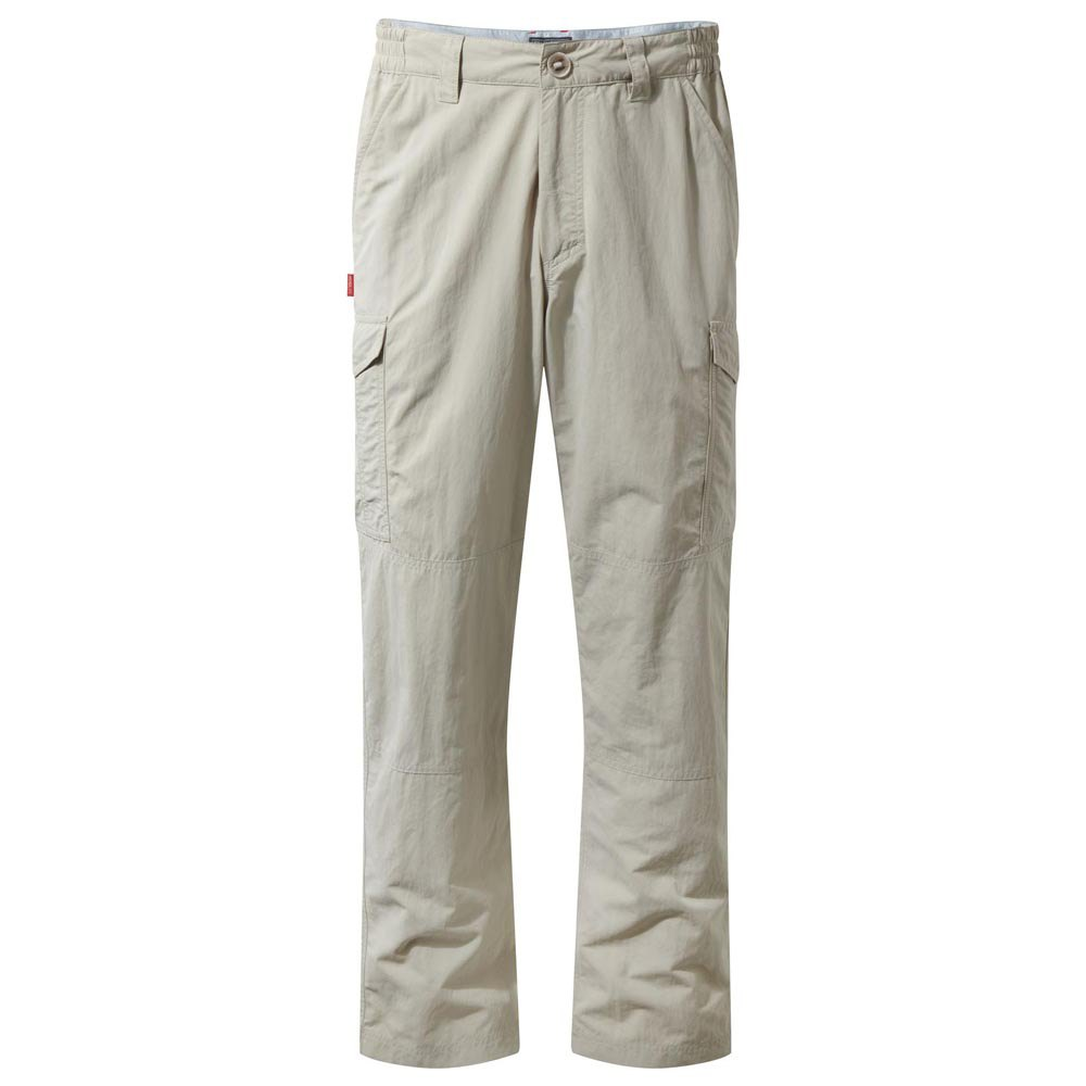 Craghoppers nosilife Heren Broeken & Jeans | KLEDING.nl