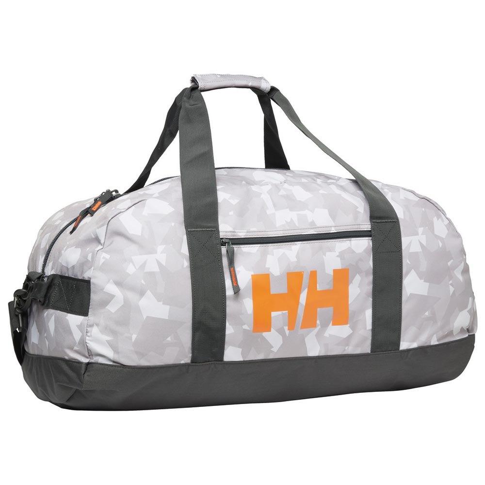 best loved a8eaa 1025a Helly hansen Sport Duffel 50L