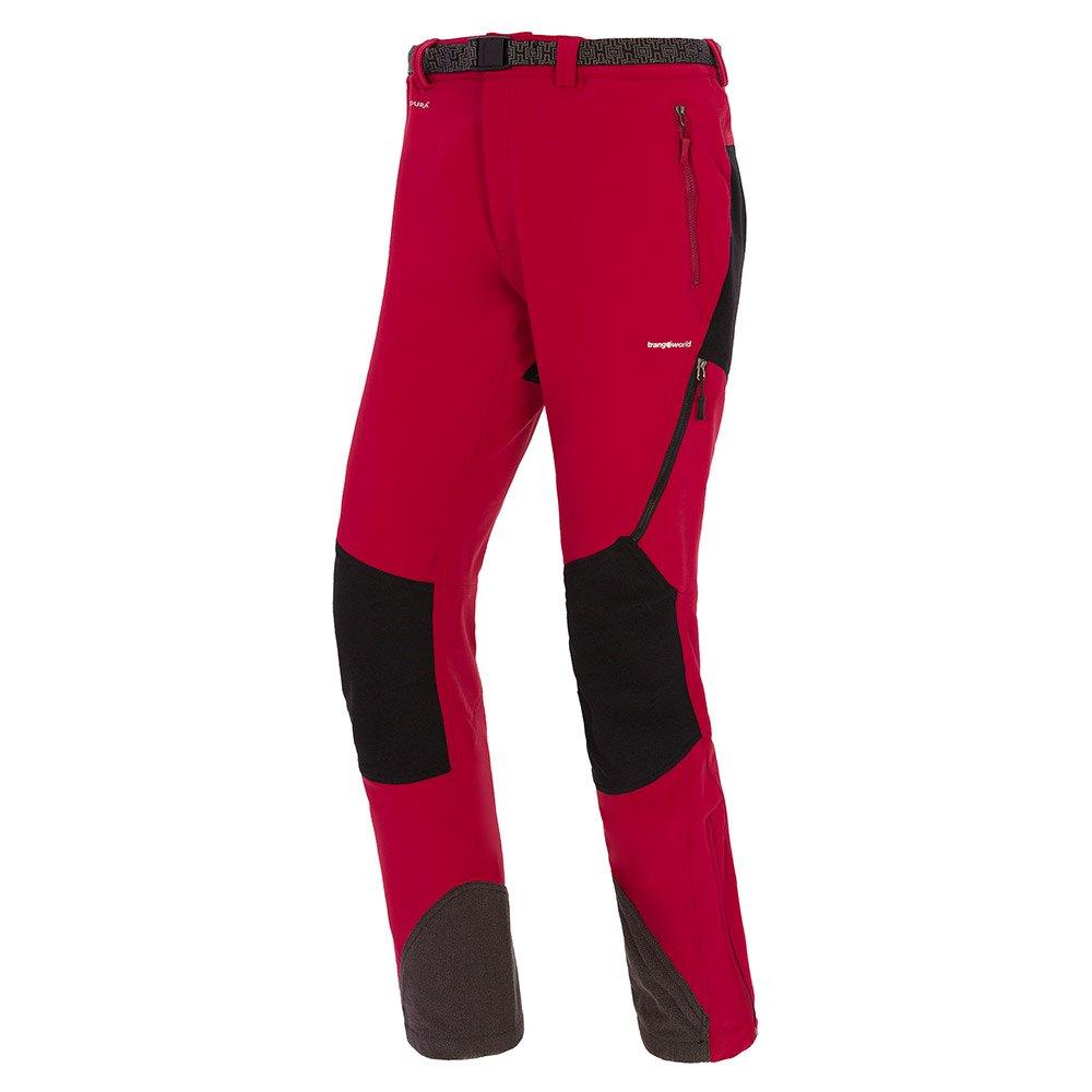 Pantalons Trangoworld Prote Extreme Dv Pants Regular