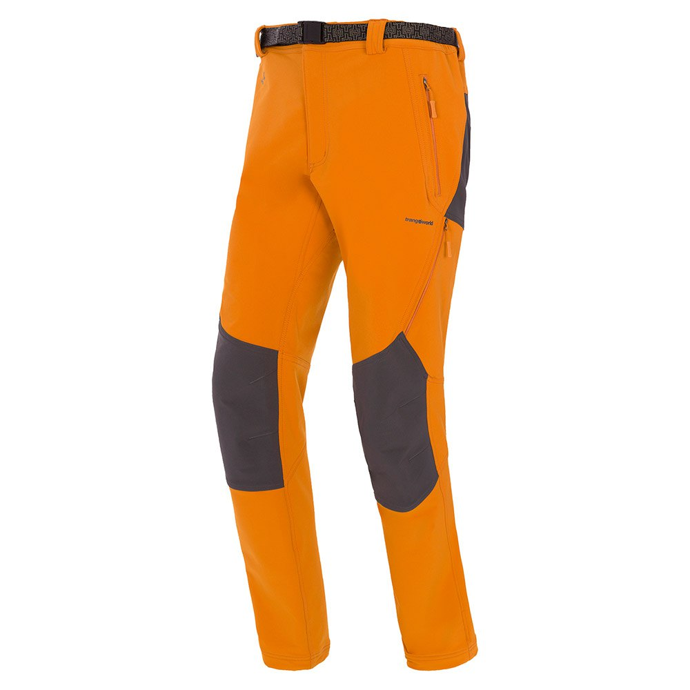 Pantalons Trangoworld Rovek Dv XXL Golden Oak