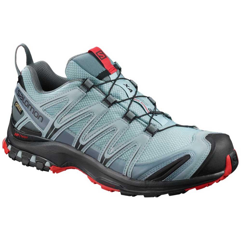 Chaussures Salomon Xa Pro 3d Goretex