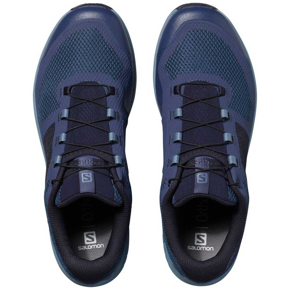 Salomon XA Elevate 2 Blue buy and