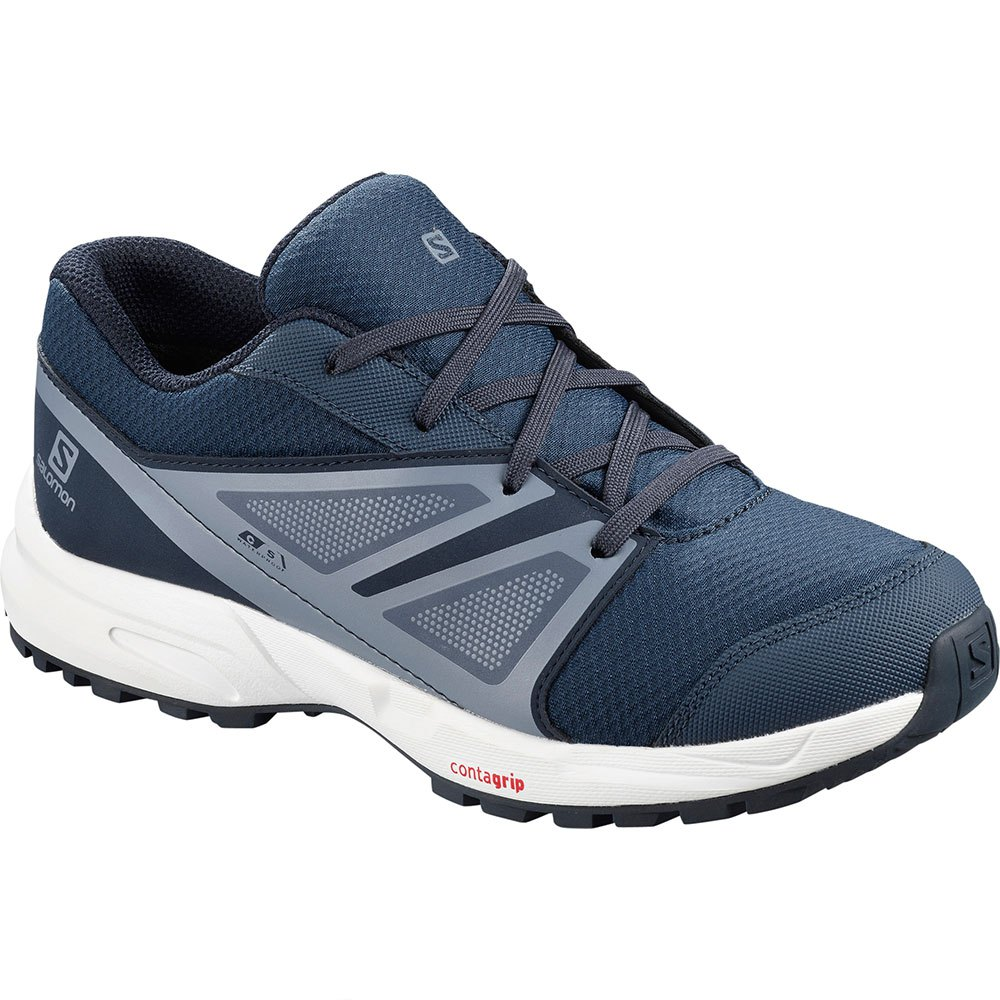 Salomon Sense CSWP Junior