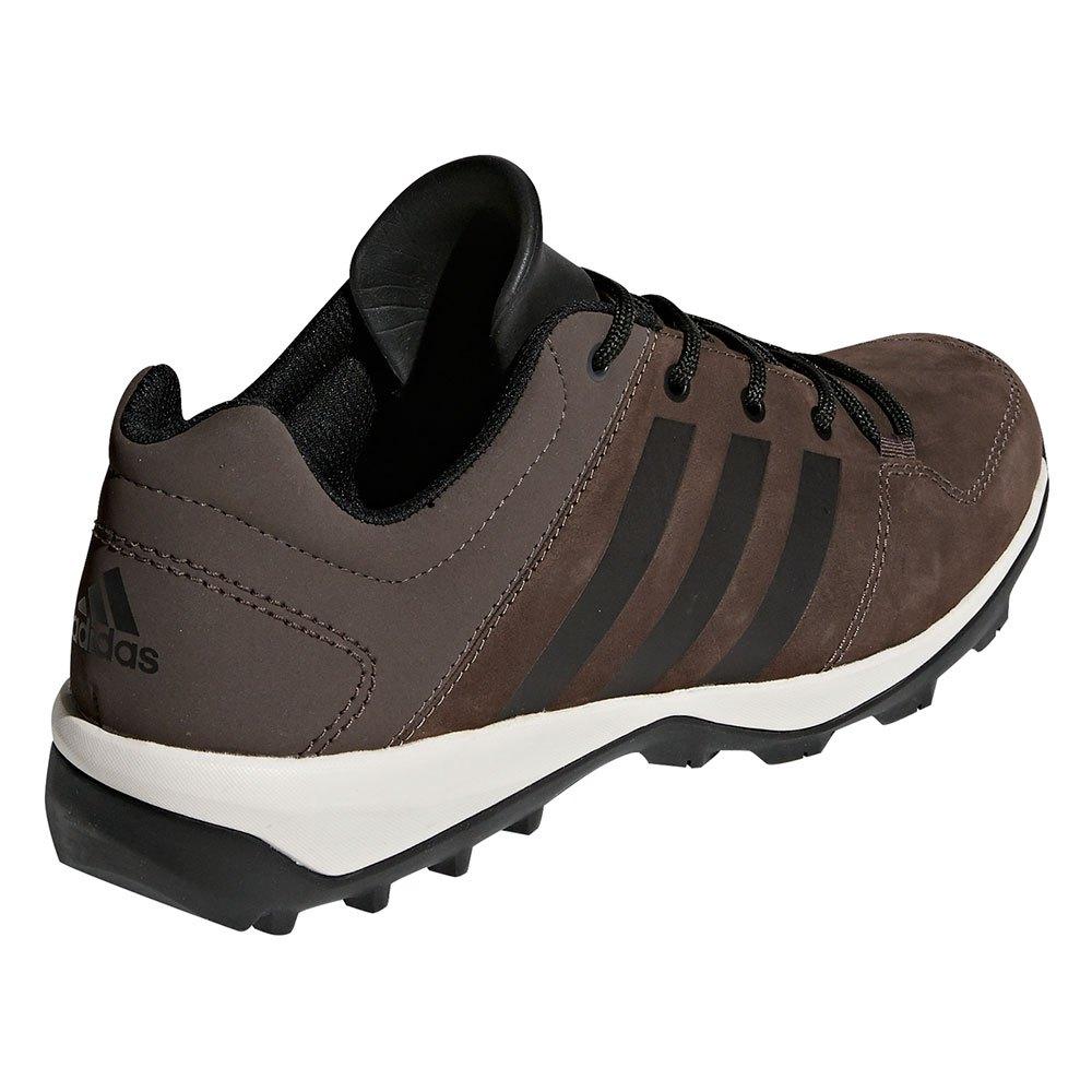 adidas Daroga Plus Leather