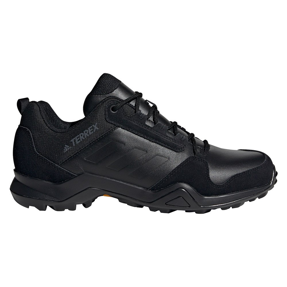Adidas Terrex Ax3 Leather