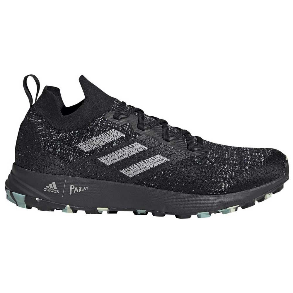 adidas Terrex Two Parley Black buy and