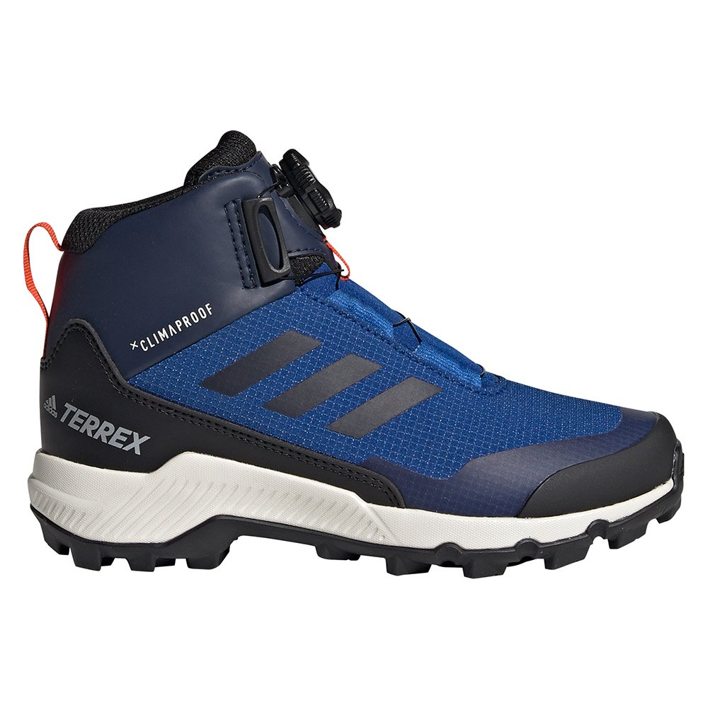 adidas Terrex Winter Mid Boa Kid