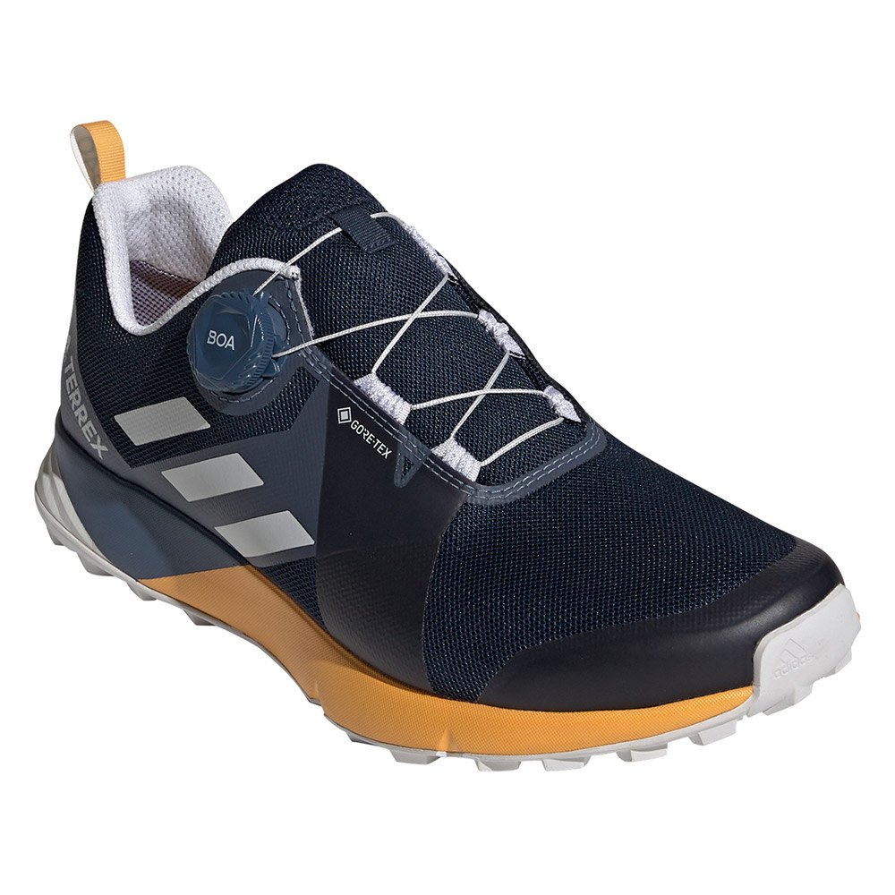 Men's Terrex Two GORE TEX® Shoe