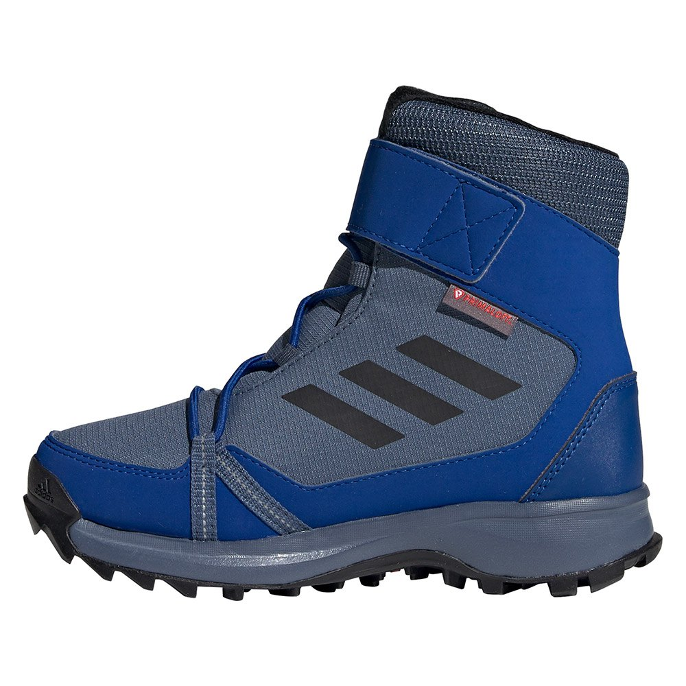 Terrex Snowpitch Climawarm Boots