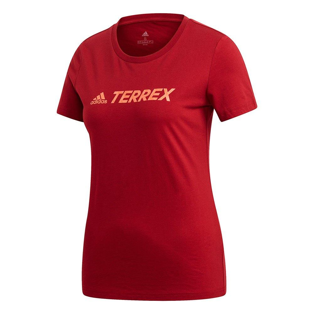terrex, 24.95 GBP @ trekkinn-uk