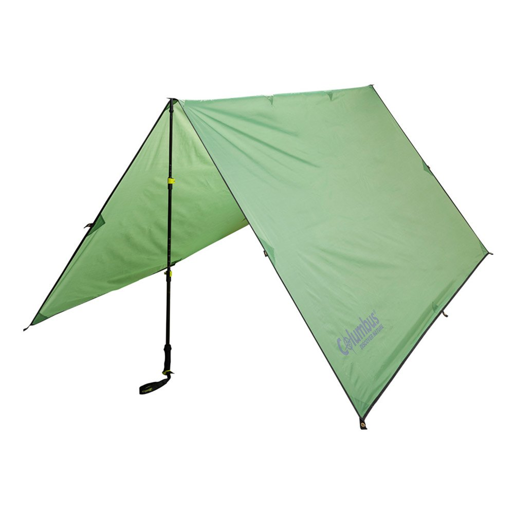 Columbus Light Tarp 2000