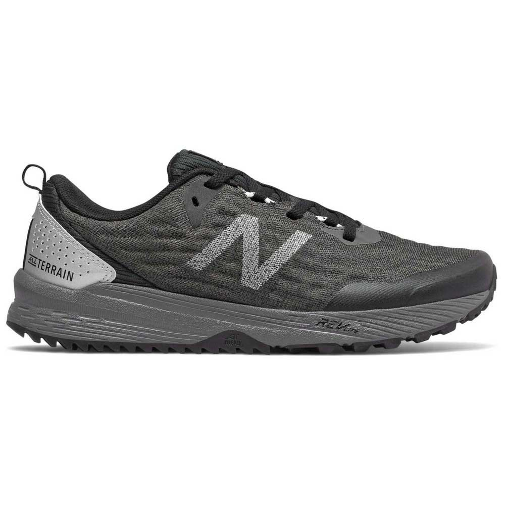 Zapatillas New-balance Nitrel V3