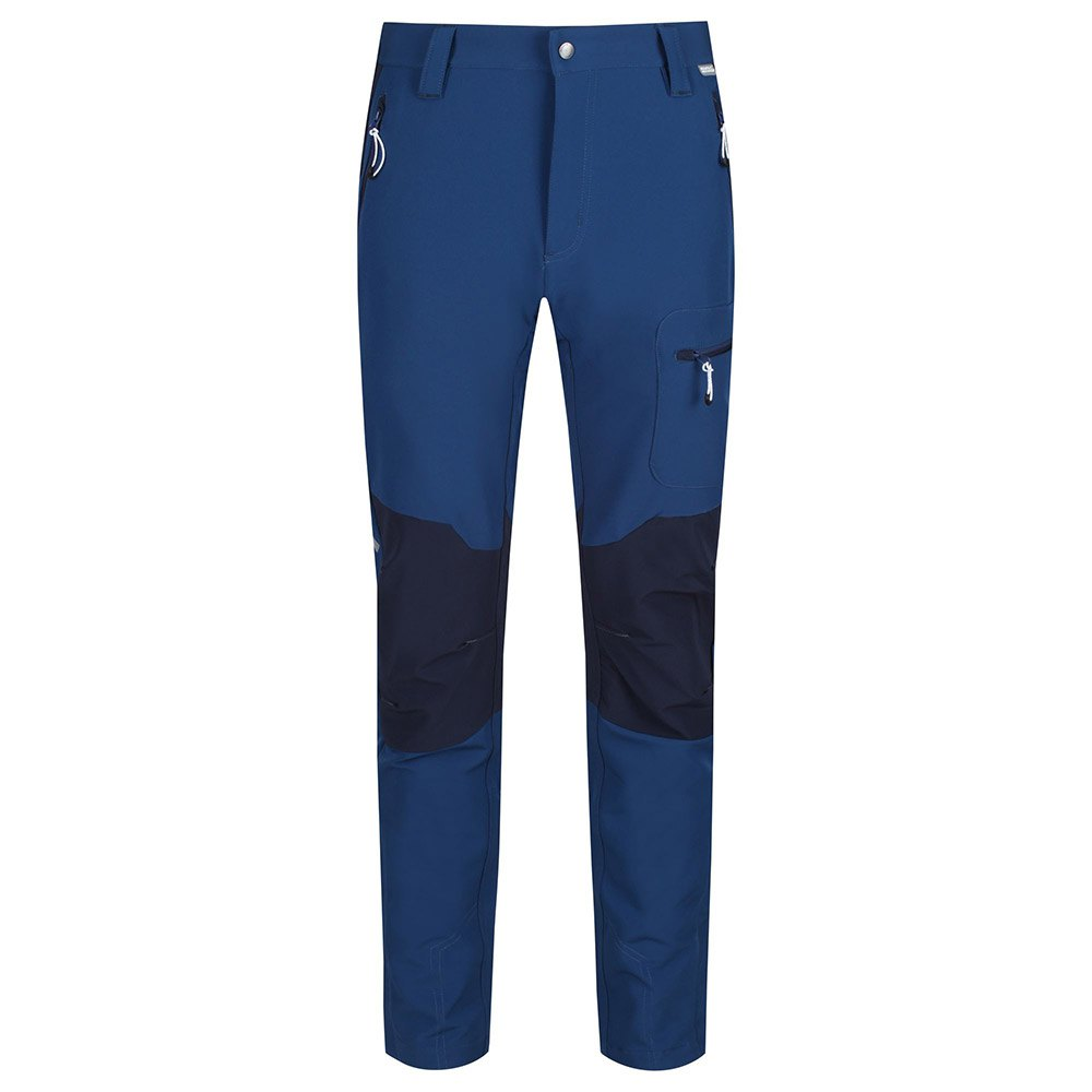 Regatta Questra II Pants Regular