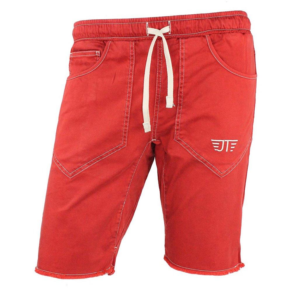 pantalons-jeanstrack-montes, 43.45 EUR @ trekkinn-france