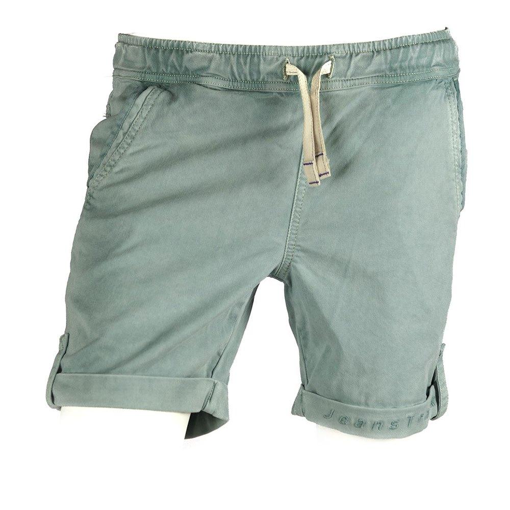pantalons-jeanstrack-shira, 43.95 EUR @ trekkinn-france
