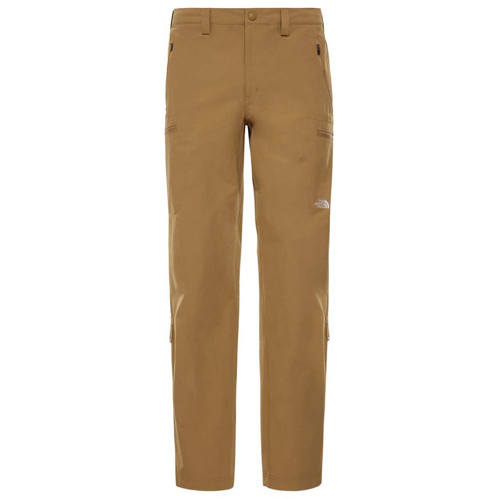 The north face Exploration Pants Regular