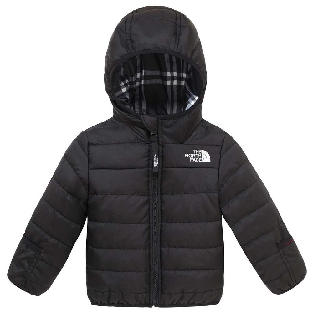 The north face Infant Reversible Perrito