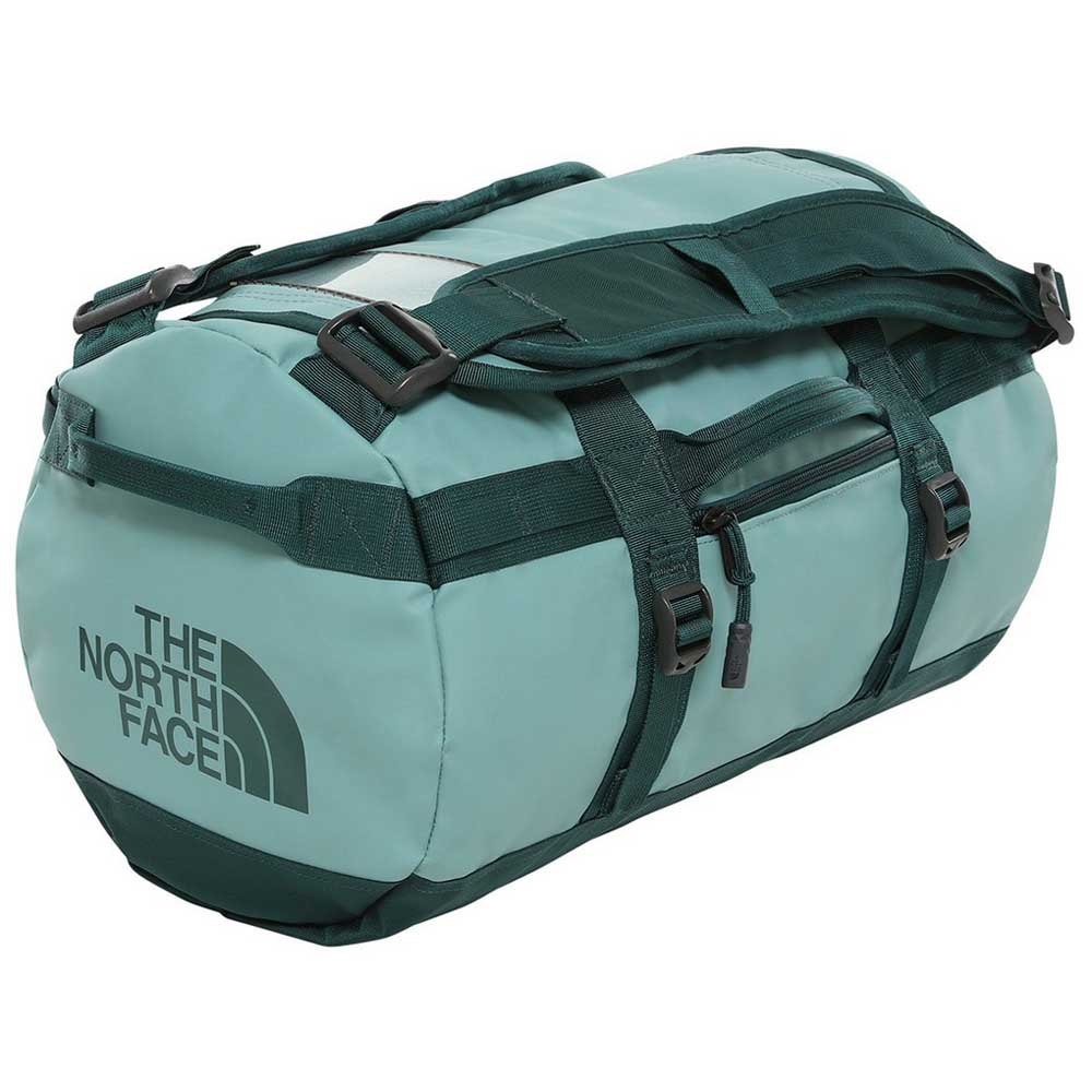 dc1a8eeee The north face Base Camp Duffel XS