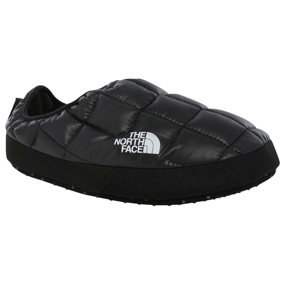 north face tent mule sizing