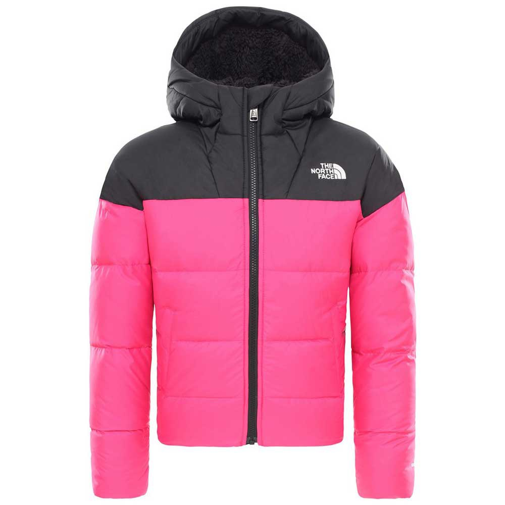 Chaquetas de niños The North Face online. ¡Compara 53