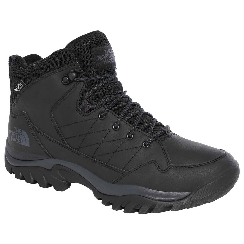 The north face Storm Strike II