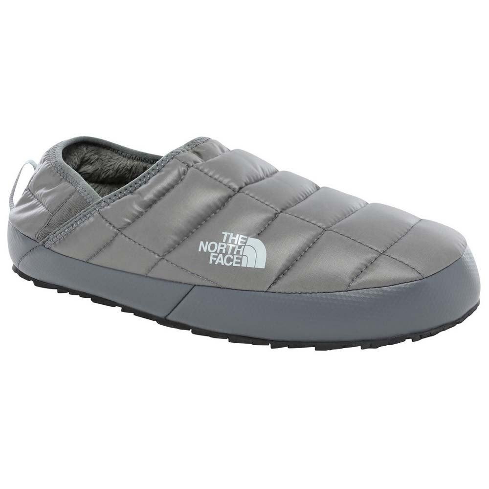 north face indoor outdoor slippers