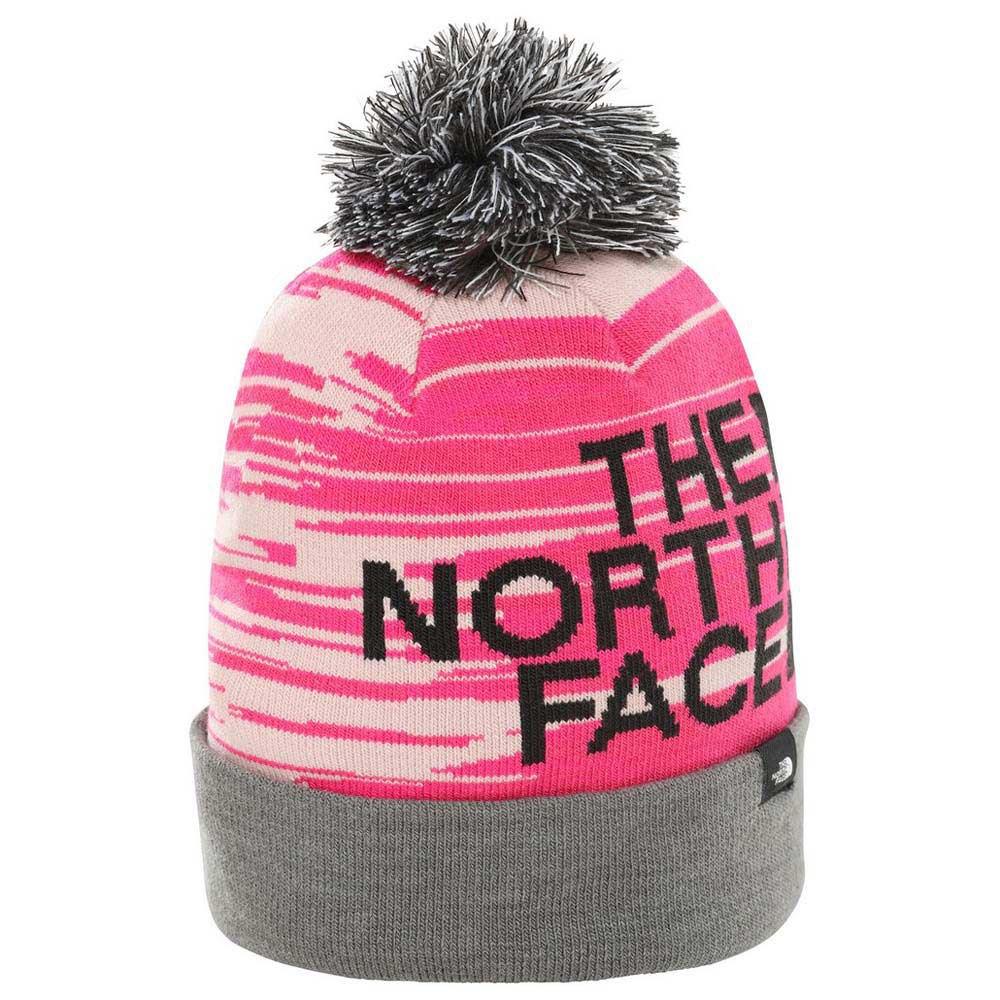 d2524461e The north face Ski Tuke