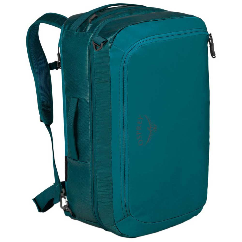 Bagages Osprey Transporter Carry-on 44 One Size Westwind Teal