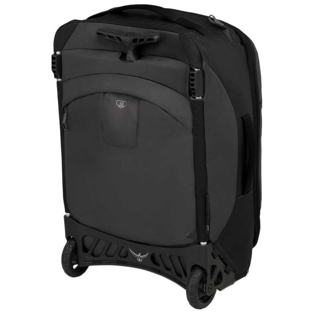 Bagages Osprey Rolling Transporter Carry-on 38